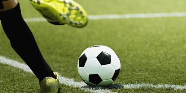 Karistused Ibrahimovicile ja AC Milanile online-kasiino kaasamise eest